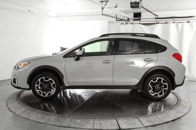 new 2017 subaru crosstrek premium 4d sport utility in austin u35402t austin subaru. Black Bedroom Furniture Sets. Home Design Ideas